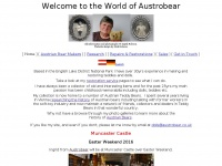 austrobear.co.uk