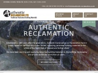 authentic-reclamation.co.uk
