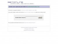 authenticated-smtp.co.uk