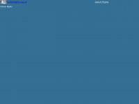 autismrights.org.uk