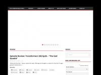 autoassembly.org.uk