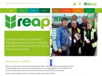 reap-leeds.org.uk