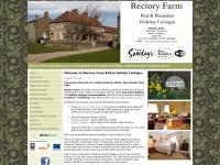 rectoryfarmlevisham.co.uk