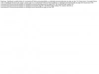 recycleyourrubbish.co.uk