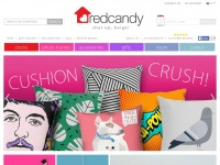 redcandy.co.uk