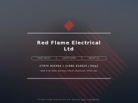 redflame.co.uk