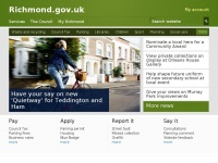 richmond.gov.uk