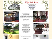 redlionwestbury.co.uk
