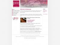 redmonds-solicitors.co.uk