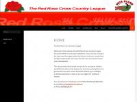 redrosecrosscountry.co.uk