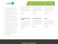 reedslandscapes.co.uk