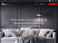 regalestate.co.uk