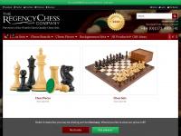 regencychess.co.uk