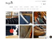 regenttailoring.co.uk