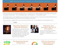 regulation.org.uk