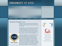 Remedy-it.co.uk