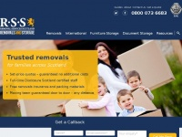 removalservicesscotland.co.uk