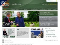 Bibagriculture.co.uk