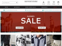 repertoirefashion.co.uk