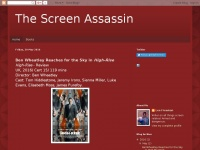 thescreenassassin.blogspot.com