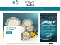 replaceyourplates.co.uk