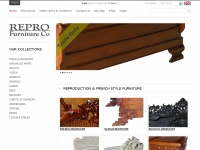 reprofurniturecompany.co.uk