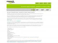 researchbank.co.uk