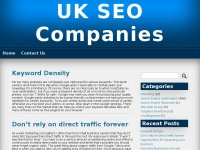 ukseocompanies.co.uk