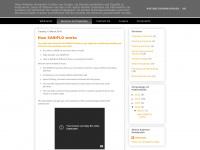 expresshandyman.blogspot.com