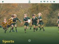 Edgeboroughsport.co.uk