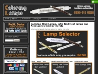 cateringlamps.co.uk