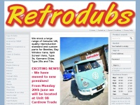 retrodubs.co.uk