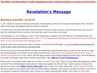 revelationsmessage.co.uk