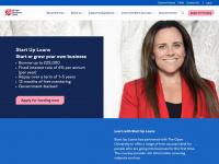 startuploans.co.uk