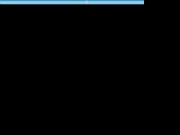 Tram.co.uk