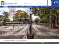 richardlowth.co.uk