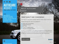 autocareassist.co.uk