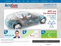 autocarexpress.co.uk