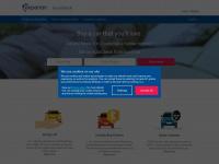 autocheck.co.uk