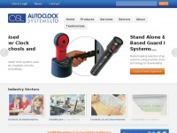 autoclocksystems.co.uk