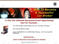 autocarbrokers.co.uk
