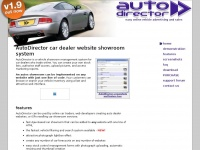 autodirector.co.uk