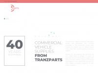 autoelectrics4u.co.uk