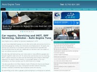 autoenginetune.co.uk