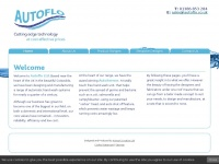 autoflo.co.uk