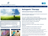 autogenic-therapy.org.uk