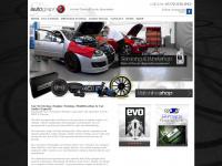 autographcars.co.uk