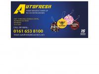 autofresh.co.uk