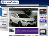 autoinfusion.co.uk