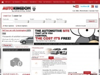 autokingdom.co.uk